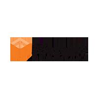 best web development company in pak